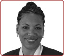 Bernida Reagan Director of Client Relations, Merriwether & Williams Insurance Services